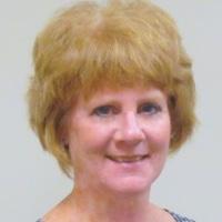 Julie Engelland