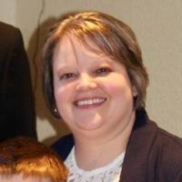 Sarah Hurla