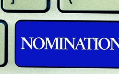 2021-2022 KHIMA Board Election – Call for Nominations