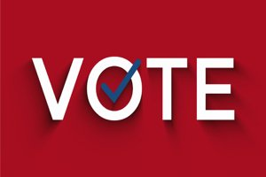 Vote in the AHIMA Election