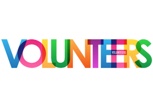 Volunteer with KHIMA