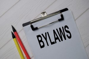 Proposed Changes to KHIMA Bylaws
